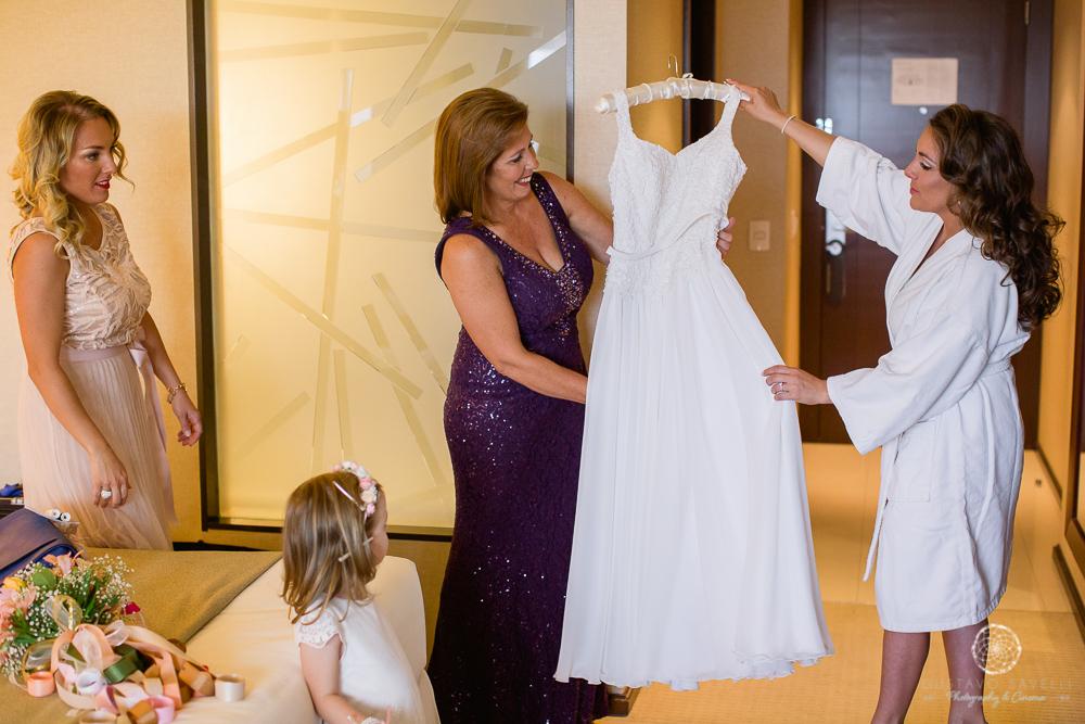 104-luciana-guido-fotografo-de-eventos-en-mendoza-casamiento-boda-fotografia-espontanea-artisticas-art-photgrapher-video