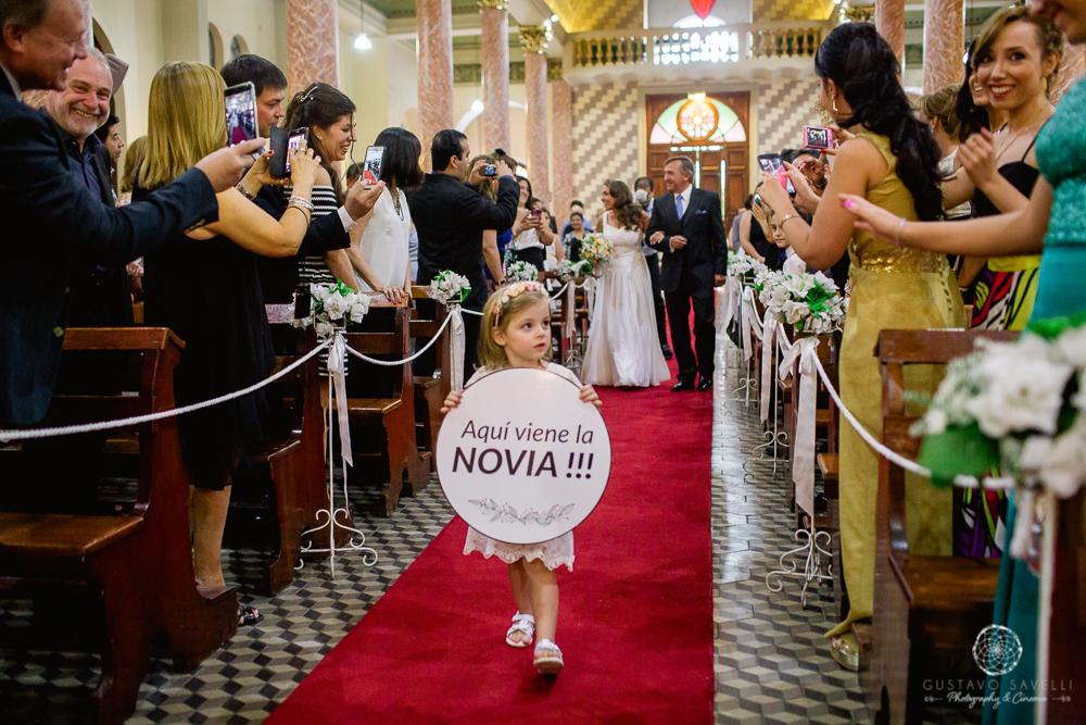 107-luciana-guido-fotografo-de-eventos-en-mendoza-casamiento-boda-fotografia-espontanea-artisticas-art-photgrapher-video