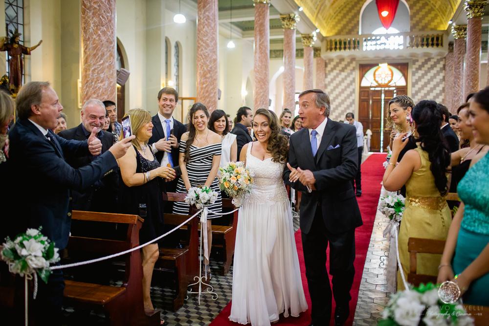 108-luciana-guido-fotografo-de-eventos-en-mendoza-casamiento-boda-fotografia-espontanea-artisticas-art-photgrapher-video