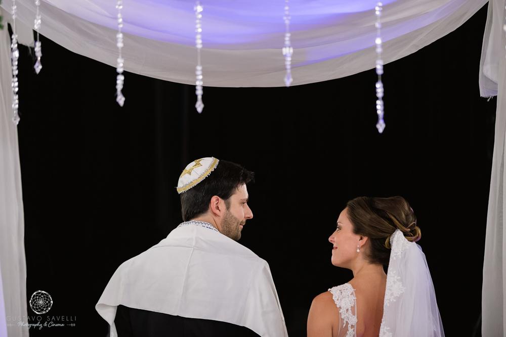 11-casamiento-judio-boda-judia-en-mendoza-templo-cinagoga-ceremonia-fiesta-baile-salon-magnun-palatium-fotografia-fotografo-video
