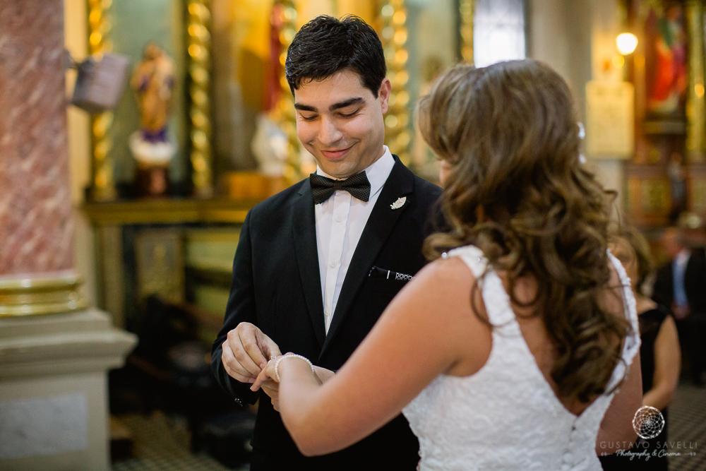 113-luciana-guido-fotografo-de-eventos-en-mendoza-casamiento-boda-fotografia-espontanea-artisticas-art-photgrapher-video