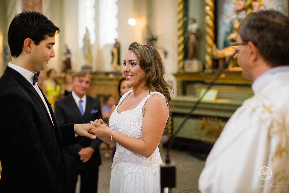 114-luciana-guido-fotografo-de-eventos-en-mendoza-casamiento-boda-fotografia-espontanea-artisticas-art-photgrapher-video