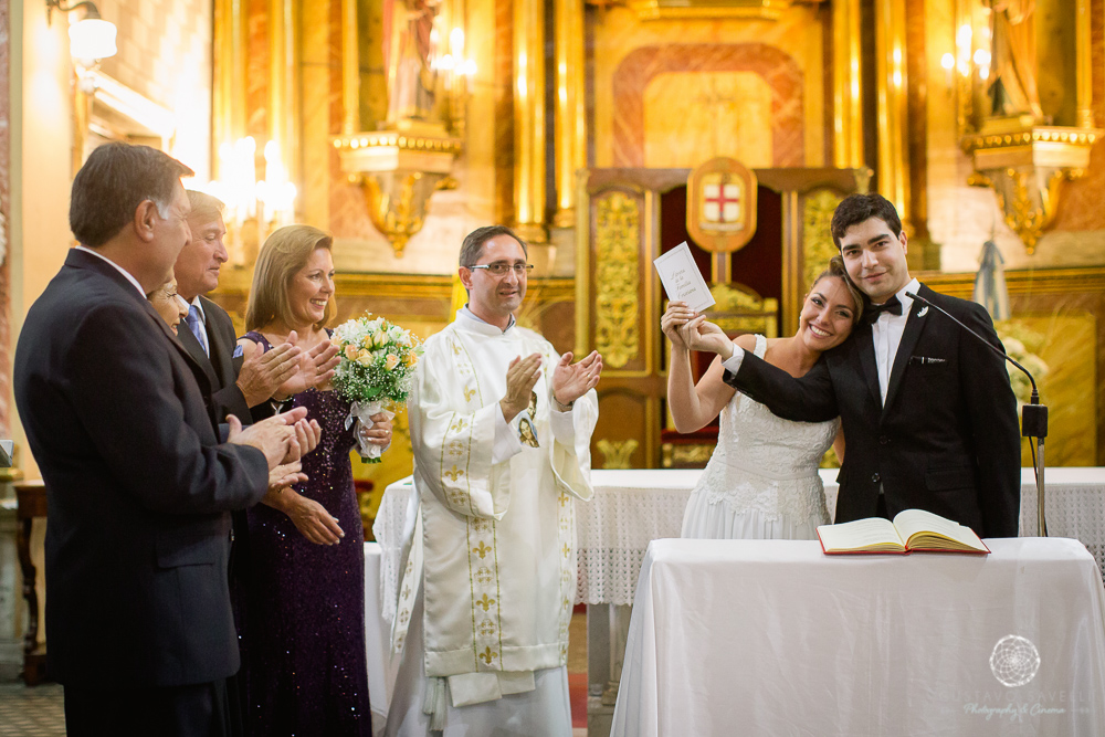 119-luciana-guido-fotografo-de-eventos-en-mendoza-casamiento-boda-fotografia-espontanea-artisticas-art-photgrapher-video