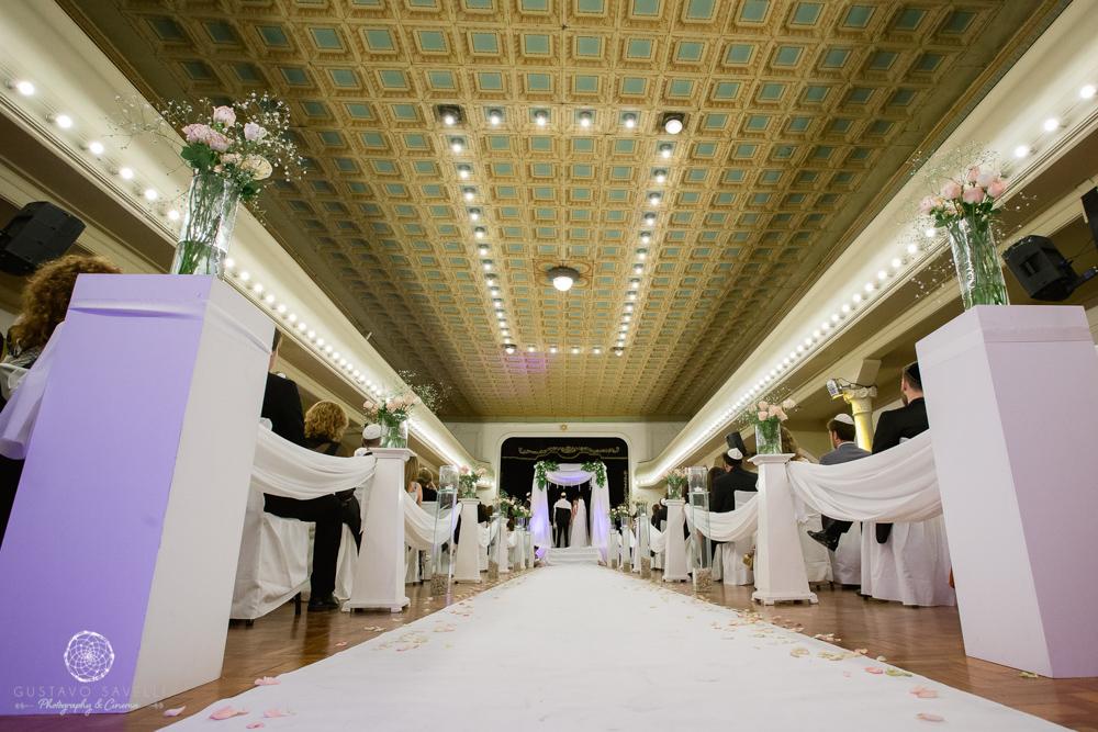 12-casamiento-judio-boda-judia-en-mendoza-templo-cinagoga-ceremonia-fiesta-baile-salon-magnun-palatium-fotografia-fotografo-video