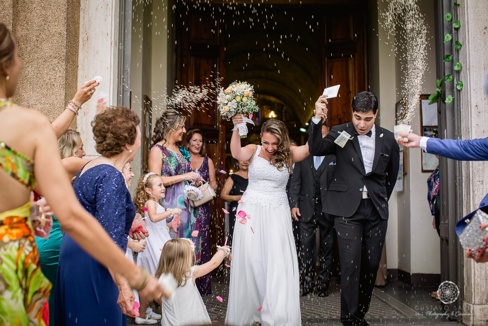 121-luciana-guido-fotografo-de-eventos-en-mendoza-casamiento-boda-fotografia-espontanea-artisticas-art-photgrapher-video