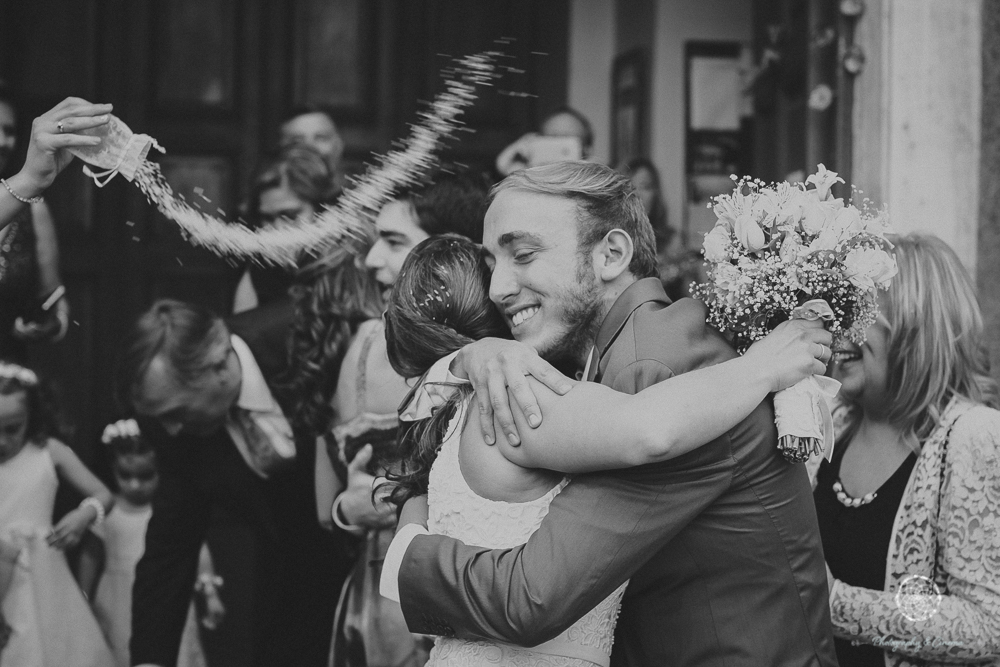 124-luciana-guido-fotografo-de-eventos-en-mendoza-casamiento-boda-fotografia-espontanea-artisticas-art-photgrapher-video