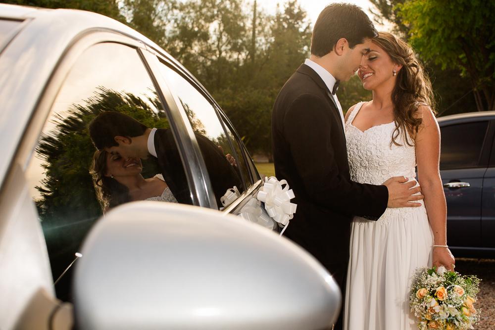125-luciana-guido-fotografo-de-eventos-en-mendoza-casamiento-boda-fotografia-espontanea-artisticas-art-photgrapher-video