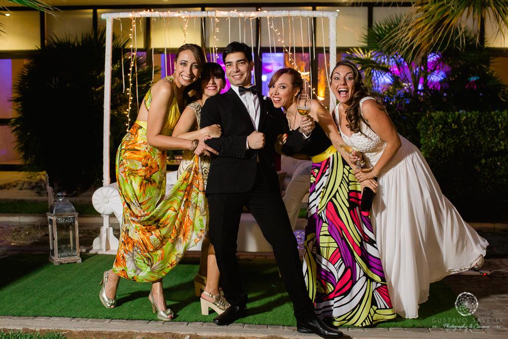 127-luciana-guido-fotografo-de-eventos-en-mendoza-casamiento-boda-fotografia-espontanea-artisticas-art-photgrapher-video