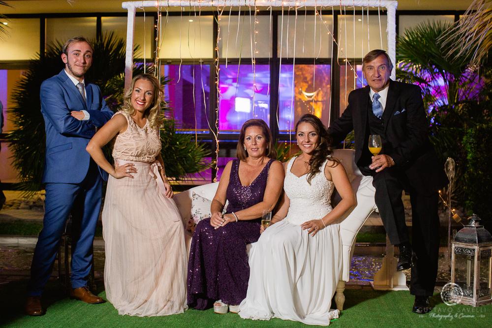 128-luciana-guido-fotografo-de-eventos-en-mendoza-casamiento-boda-fotografia-espontanea-artisticas-art-photgrapher-video