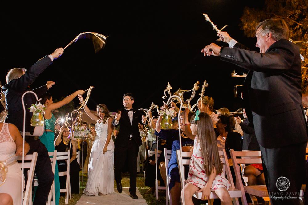 129-luciana-guido-fotografo-de-eventos-en-mendoza-casamiento-boda-fotografia-espontanea-artisticas-art-photgrapher-video