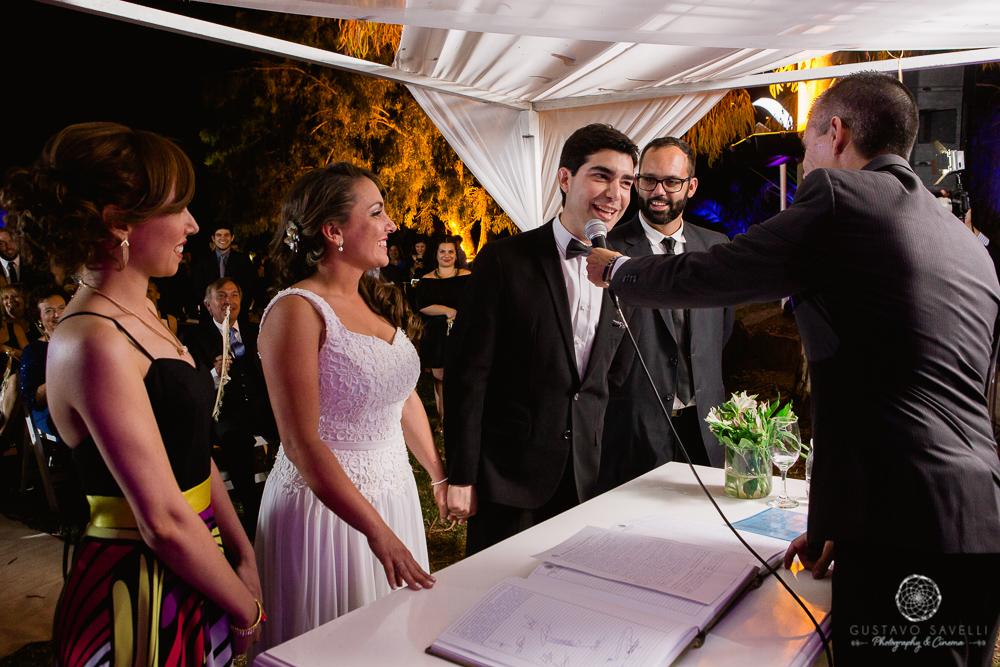 131-luciana-guido-fotografo-de-eventos-en-mendoza-casamiento-boda-fotografia-espontanea-artisticas-art-photgrapher-video