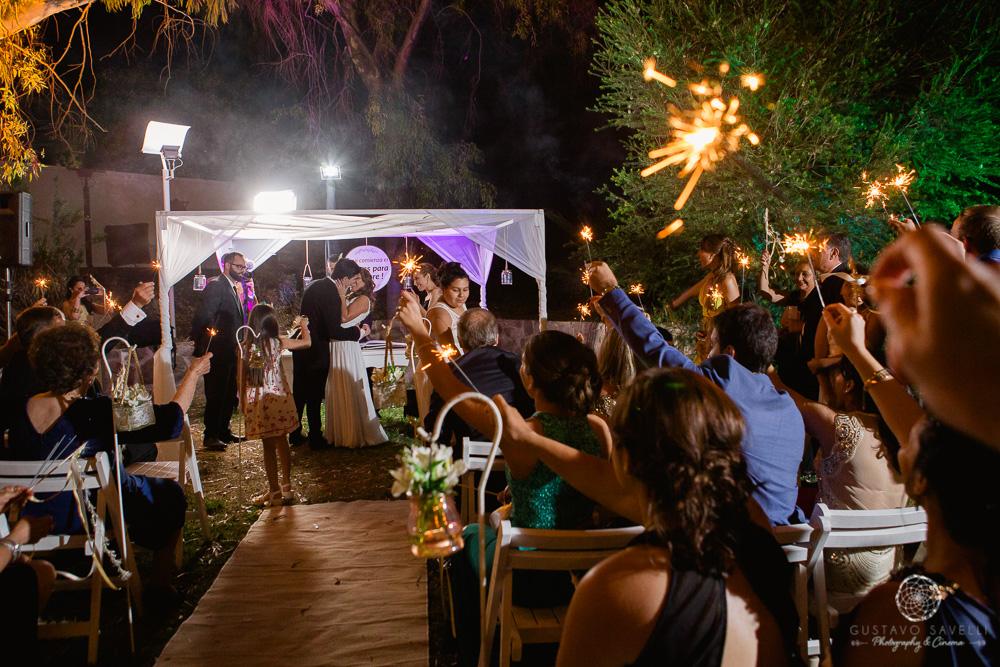 132-luciana-guido-fotografo-de-eventos-en-mendoza-casamiento-boda-fotografia-espontanea-artisticas-art-photgrapher-video