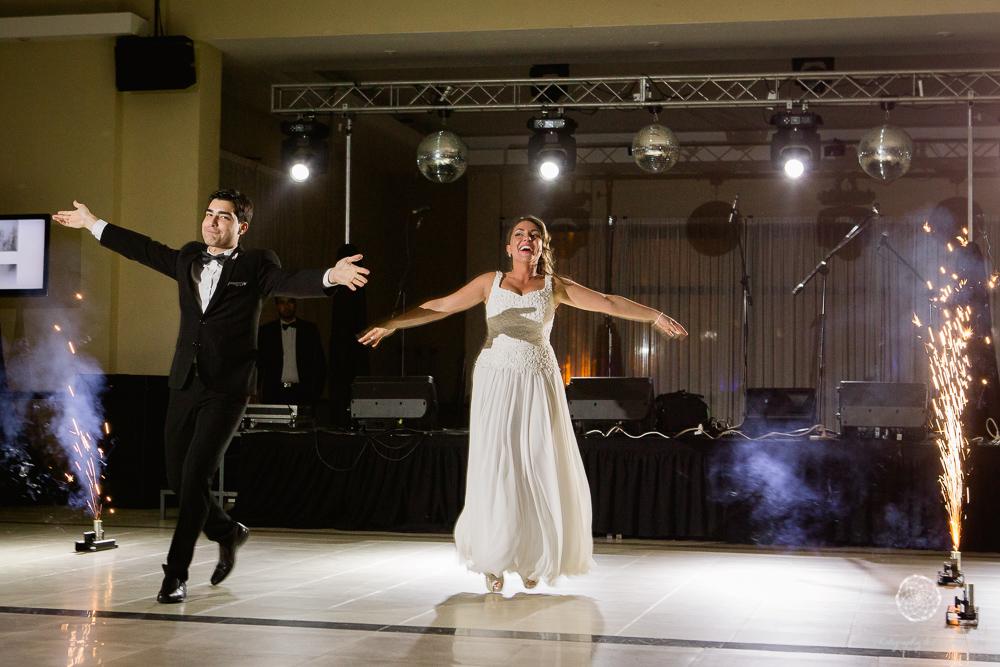 137-luciana-guido-fotografo-de-eventos-en-mendoza-casamiento-boda-fotografia-espontanea-artisticas-art-photgrapher-video