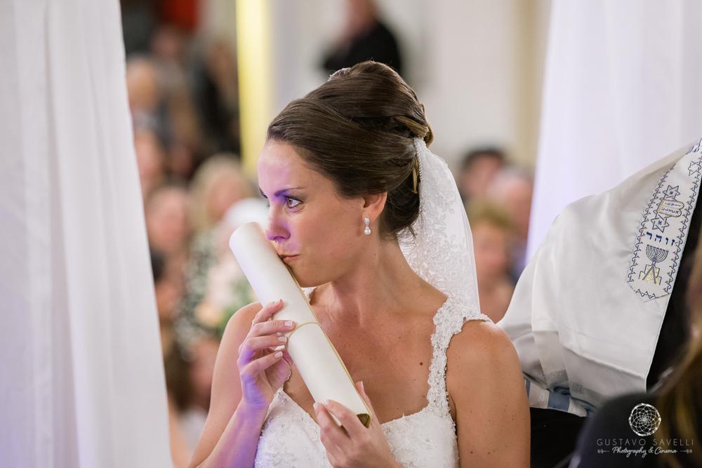 14-casamiento-judio-boda-judia-en-mendoza-templo-cinagoga-ceremonia-fiesta-baile-salon-magnun-palatium-fotografia-fotografo-video