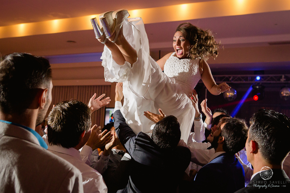 140-luciana-guido-fotografo-de-eventos-en-mendoza-casamiento-boda-fotografia-espontanea-artisticas-art-photgrapher-video