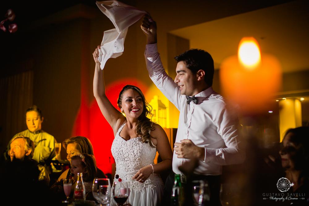 145-luciana-guido-fotografo-de-eventos-en-mendoza-casamiento-boda-fotografia-espontanea-artisticas-art-photgrapher-video