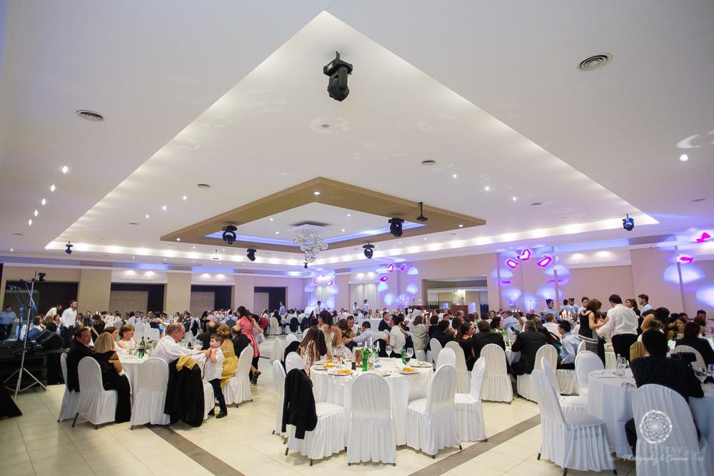 146-luciana-guido-fotografo-de-eventos-en-mendoza-casamiento-boda-fotografia-espontanea-artisticas-art-photgrapher-video