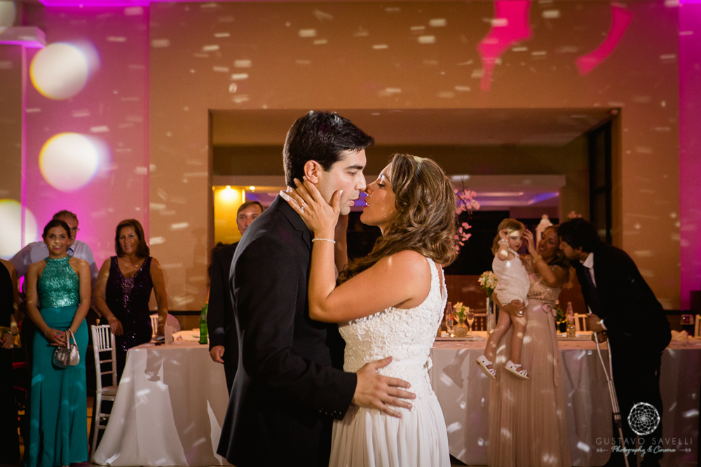 147-luciana-guido-fotografo-de-eventos-en-mendoza-casamiento-boda-fotografia-espontanea-artisticas-art-photgrapher-video