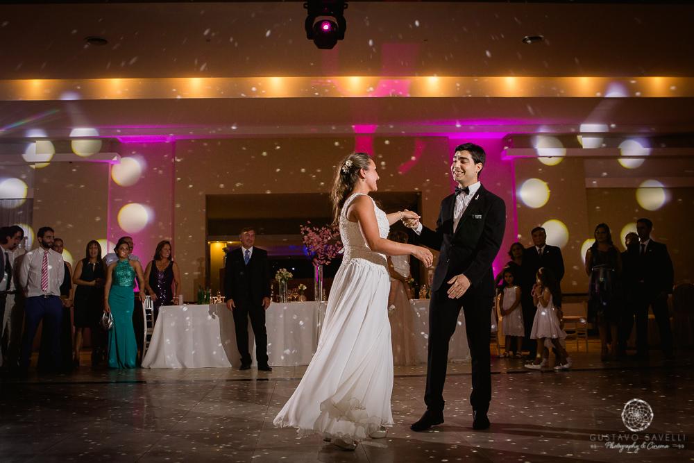 149-luciana-guido-fotografo-de-eventos-en-mendoza-casamiento-boda-fotografia-espontanea-artisticas-art-photgrapher-video