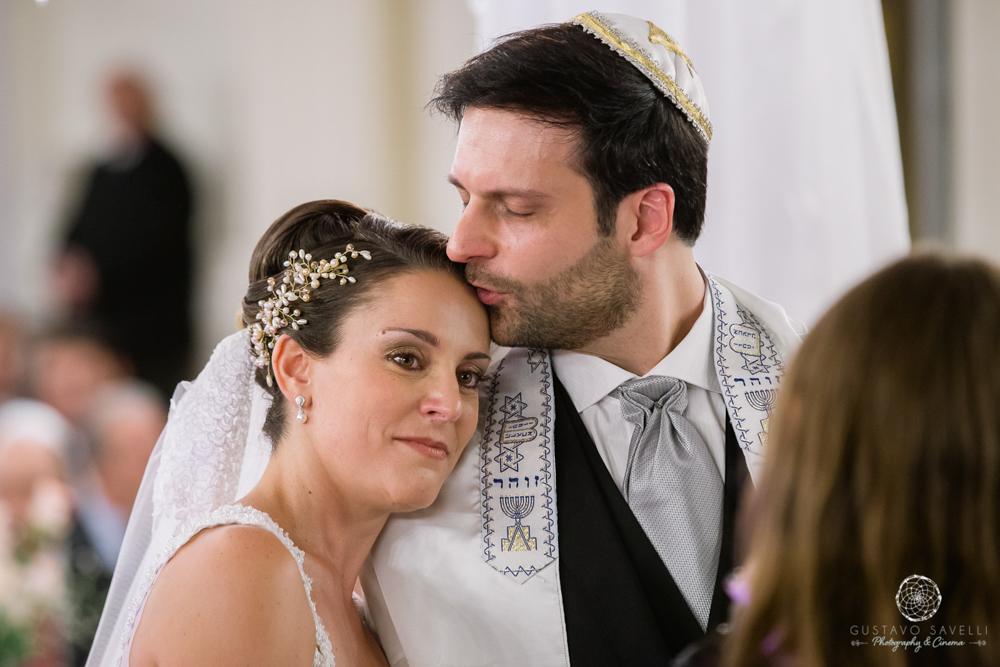 15-casamiento-judio-boda-judia-en-mendoza-templo-cinagoga-ceremonia-fiesta-baile-salon-magnun-palatium-fotografia-fotografo-video