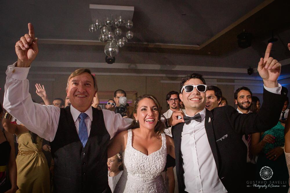 151-luciana-guido-fotografo-de-eventos-en-mendoza-casamiento-boda-fotografia-espontanea-artisticas-art-photgrapher-video
