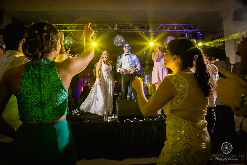 154-luciana-guido-fotografo-de-eventos-en-mendoza-casamiento-boda-fotografia-espontanea-artisticas-art-photgrapher-video