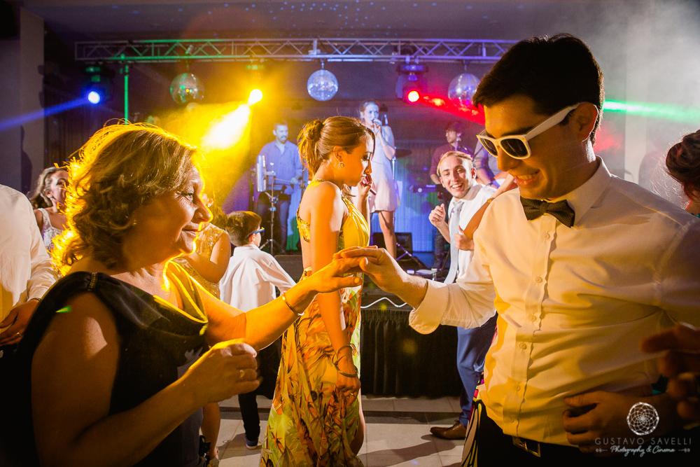 156-luciana-guido-fotografo-de-eventos-en-mendoza-casamiento-boda-fotografia-espontanea-artisticas-art-photgrapher-video