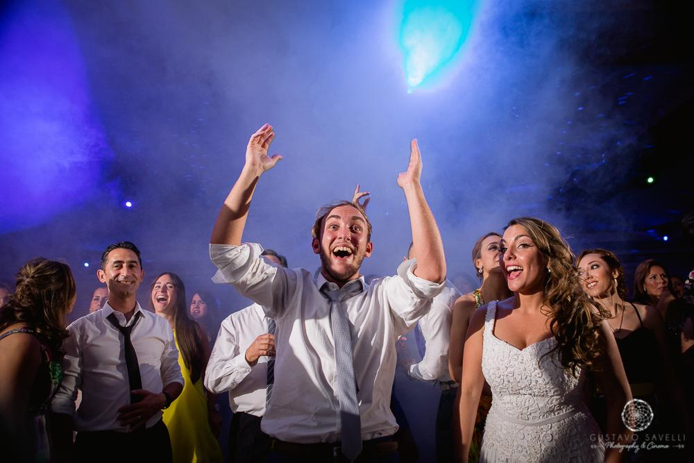 157-luciana-guido-fotografo-de-eventos-en-mendoza-casamiento-boda-fotografia-espontanea-artisticas-art-photgrapher-video