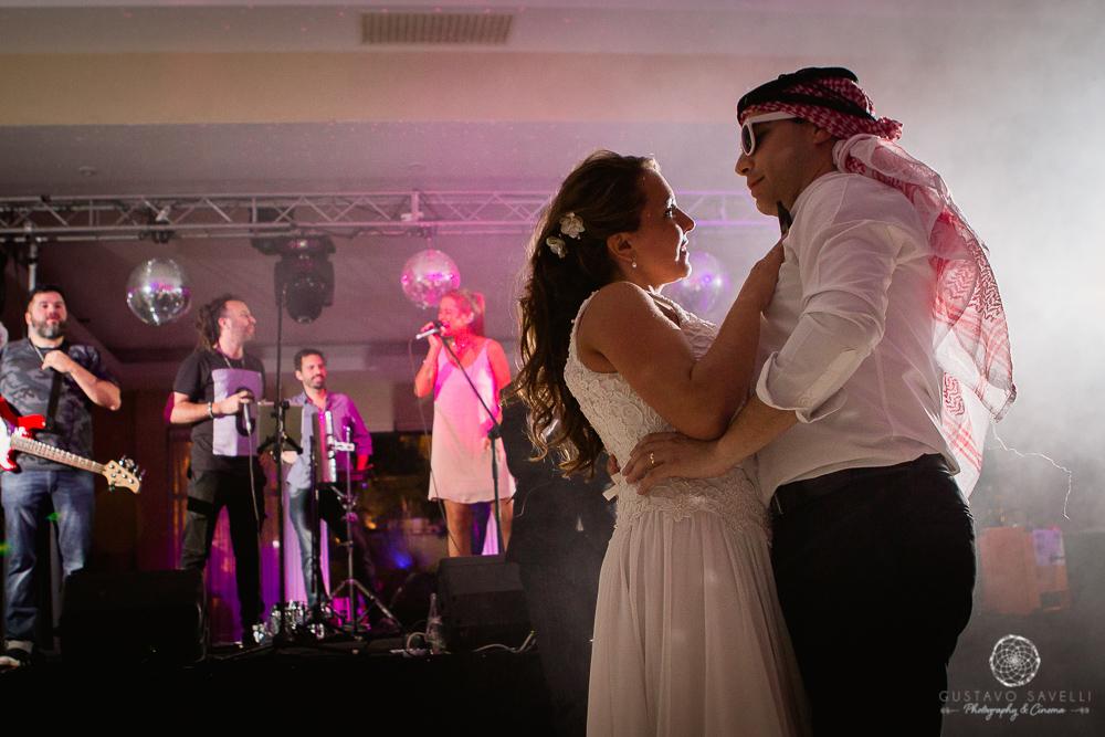 159-luciana-guido-fotografo-de-eventos-en-mendoza-casamiento-boda-fotografia-espontanea-artisticas-art-photgrapher-video
