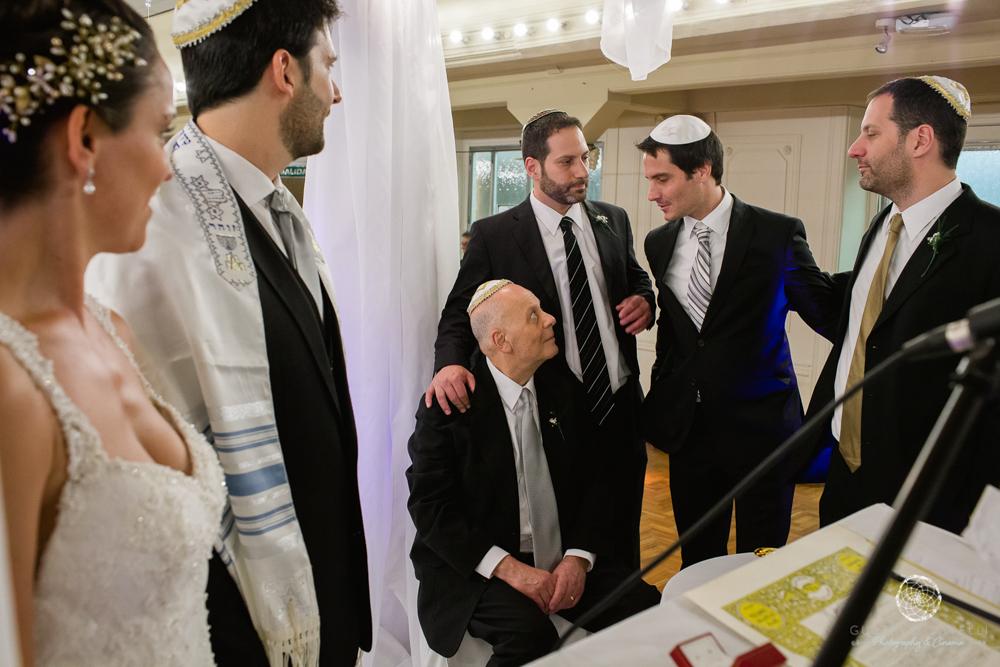 16-casamiento-judio-boda-judia-en-mendoza-templo-cinagoga-ceremonia-fiesta-baile-salon-magnun-palatium-fotografia-fotografo-video