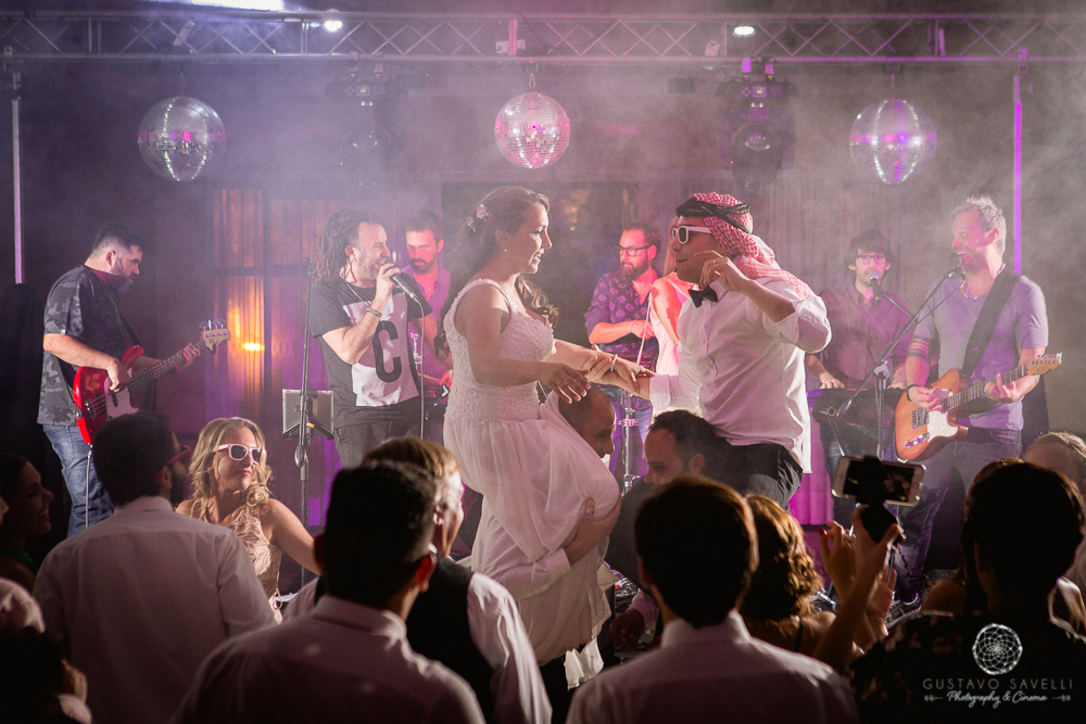162-luciana-guido-fotografo-de-eventos-en-mendoza-casamiento-boda-fotografia-espontanea-artisticas-art-photgrapher-video