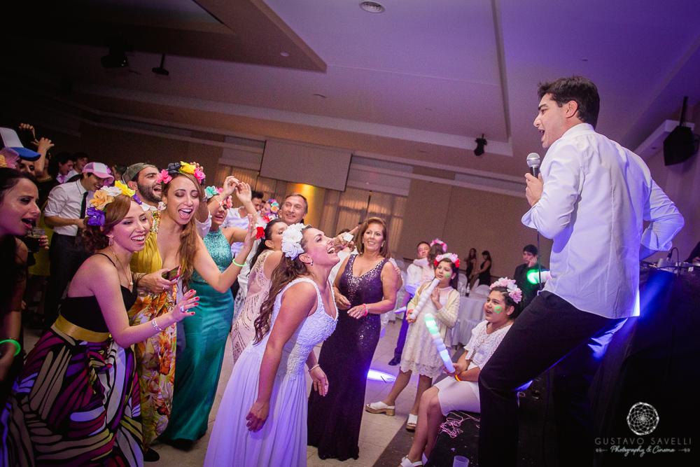 167-luciana-guido-fotografo-de-eventos-en-mendoza-casamiento-boda-fotografia-espontanea-artisticas-art-photgrapher-video
