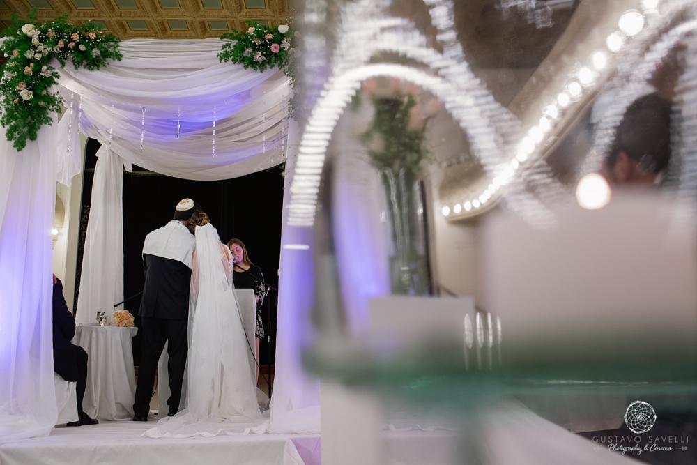 17-casamiento-judio-boda-judia-en-mendoza-templo-cinagoga-ceremonia-fiesta-baile-salon-magnun-palatium-fotografia-fotografo-video
