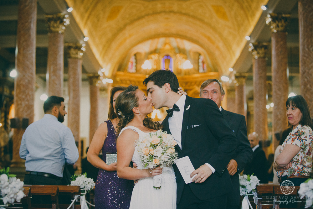 172-luciana-guido-fotografo-de-eventos-en-mendoza-casamiento-boda-fotografia-espontanea-artisticas-art-photgrapher-video