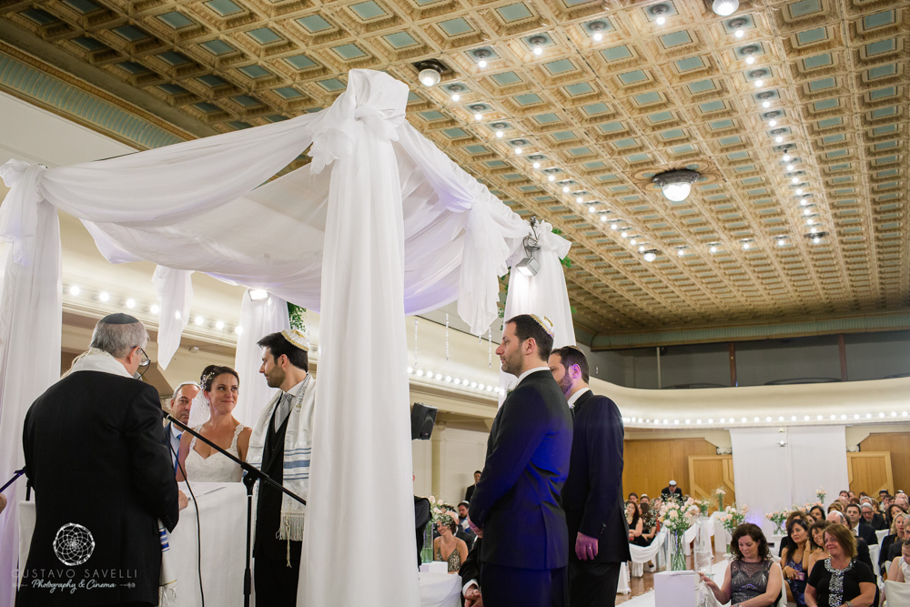 18-casamiento-judio-boda-judia-en-mendoza-templo-cinagoga-ceremonia-fiesta-baile-salon-magnun-palatium-fotografia-fotografo-video
