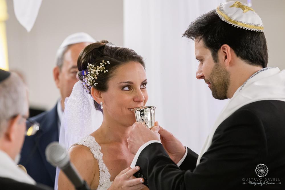 19-casamiento-judio-boda-judia-en-mendoza-templo-cinagoga-ceremonia-fiesta-baile-salon-magnun-palatium-fotografia-fotografo-video