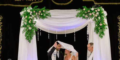 casamiento-judio-en-mendoza
