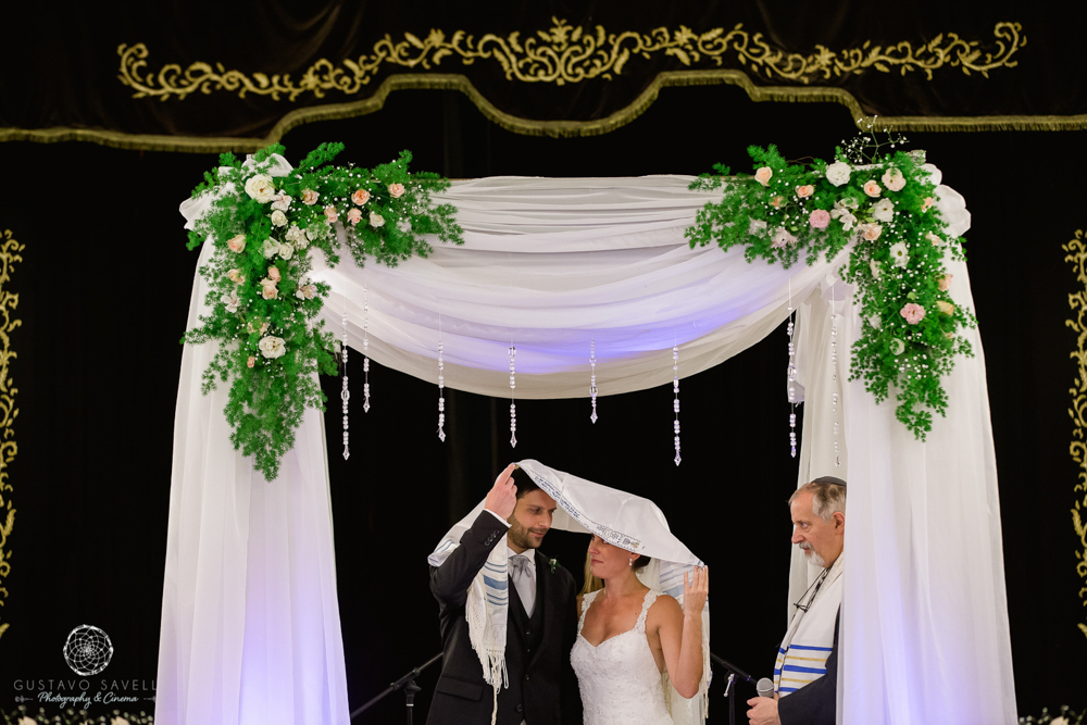 20-casamiento-judio-boda-judia-en-mendoza-templo-cinagoga-ceremonia-fiesta-baile-salon-magnun-palatium-fotografia-fotografo-video