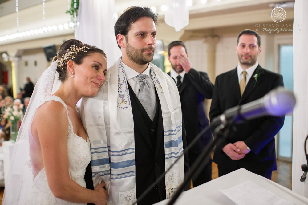 21-casamiento-judio-boda-judia-en-mendoza-templo-cinagoga-ceremonia-fiesta-baile-salon-magnun-palatium-fotografia-fotografo-video