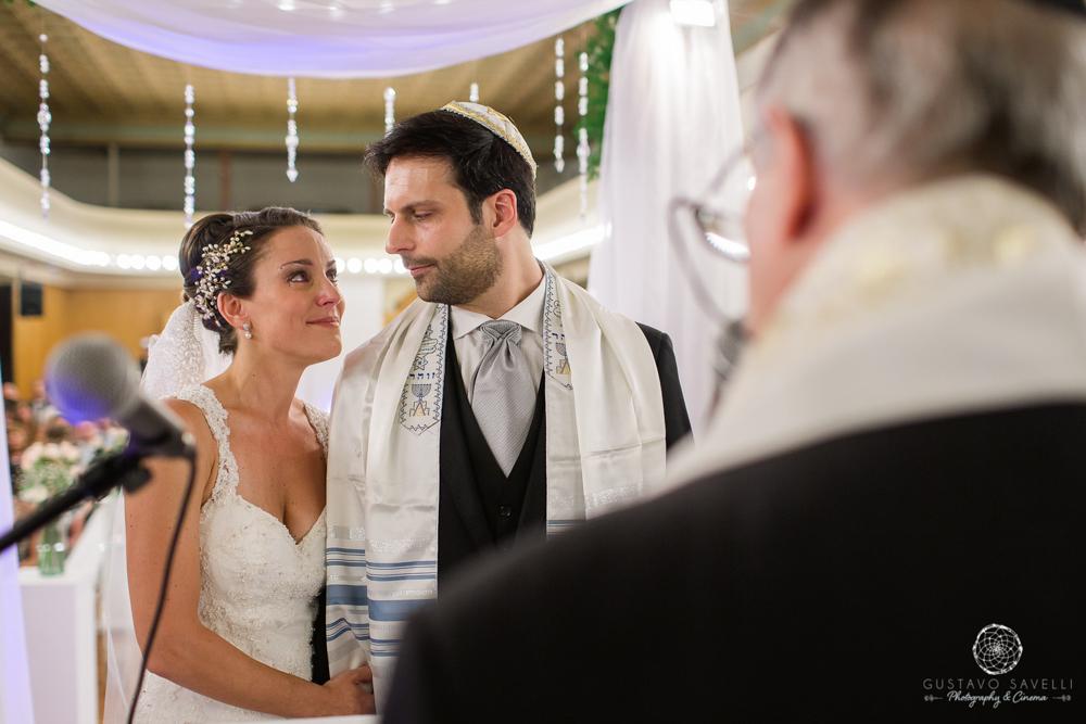 23-casamiento-judio-boda-judia-en-mendoza-templo-cinagoga-ceremonia-fiesta-baile-salon-magnun-palatium-fotografia-fotografo-video