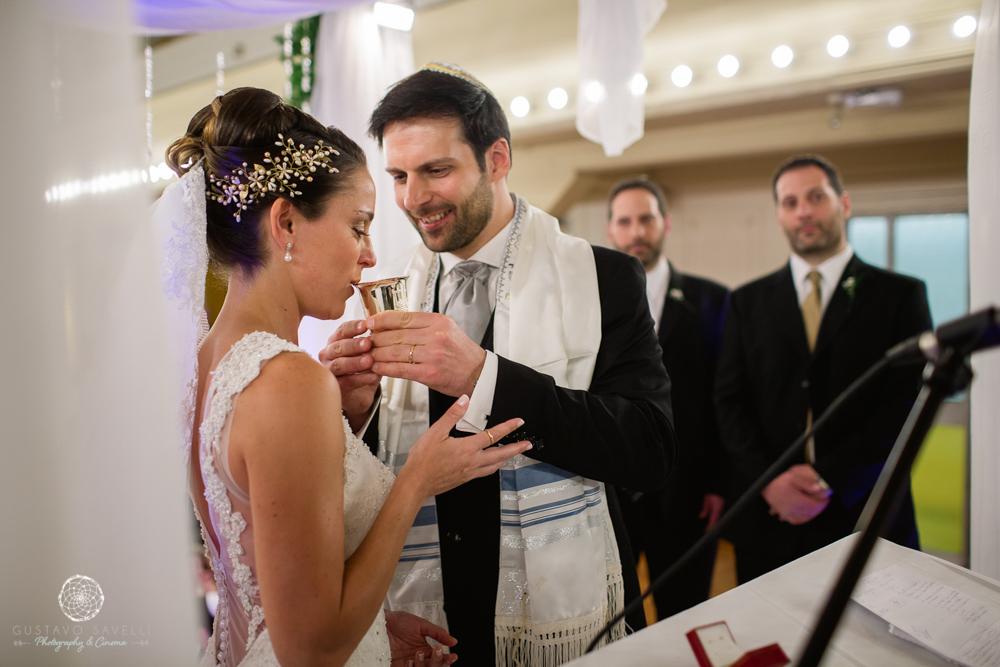 24-casamiento-judio-boda-judia-en-mendoza-templo-cinagoga-ceremonia-fiesta-baile-salon-magnun-palatium-fotografia-fotografo-video