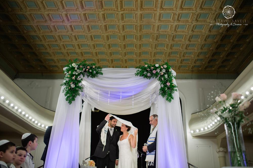 25-casamiento-judio-boda-judia-en-mendoza-templo-cinagoga-ceremonia-fiesta-baile-salon-magnun-palatium-fotografia-fotografo-video