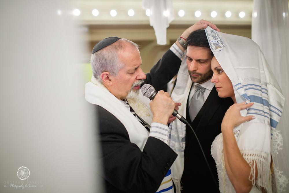 26-casamiento-judio-boda-judia-en-mendoza-templo-cinagoga-ceremonia-fiesta-baile-salon-magnun-palatium-fotografia-fotografo-video
