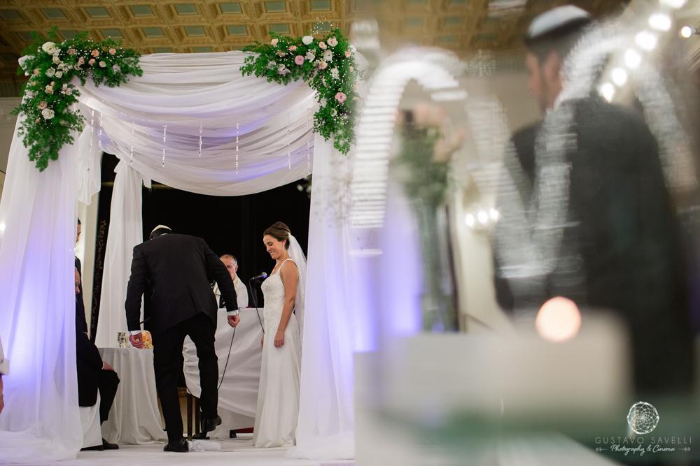 27-casamiento-judio-boda-judia-en-mendoza-templo-cinagoga-ceremonia-fiesta-baile-salon-magnun-palatium-fotografia-fotografo-video