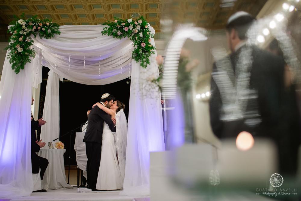 28-casamiento-judio-boda-judia-en-mendoza-templo-cinagoga-ceremonia-fiesta-baile-salon-magnun-palatium-fotografia-fotografo-video