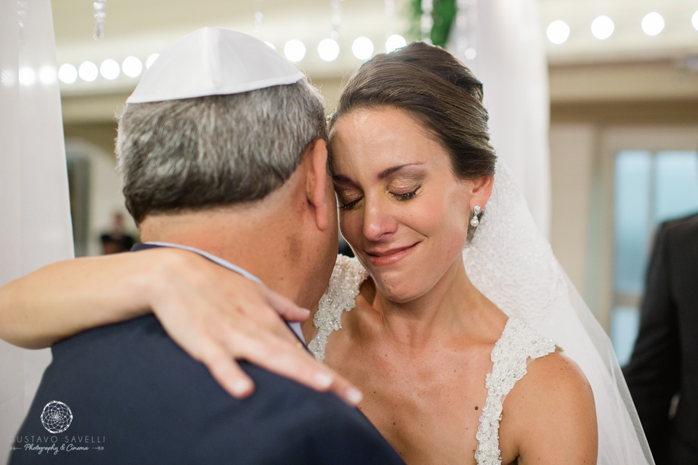 29-casamiento-judio-boda-judia-en-mendoza-templo-cinagoga-ceremonia-fiesta-baile-salon-magnun-palatium-fotografia-fotografo-video