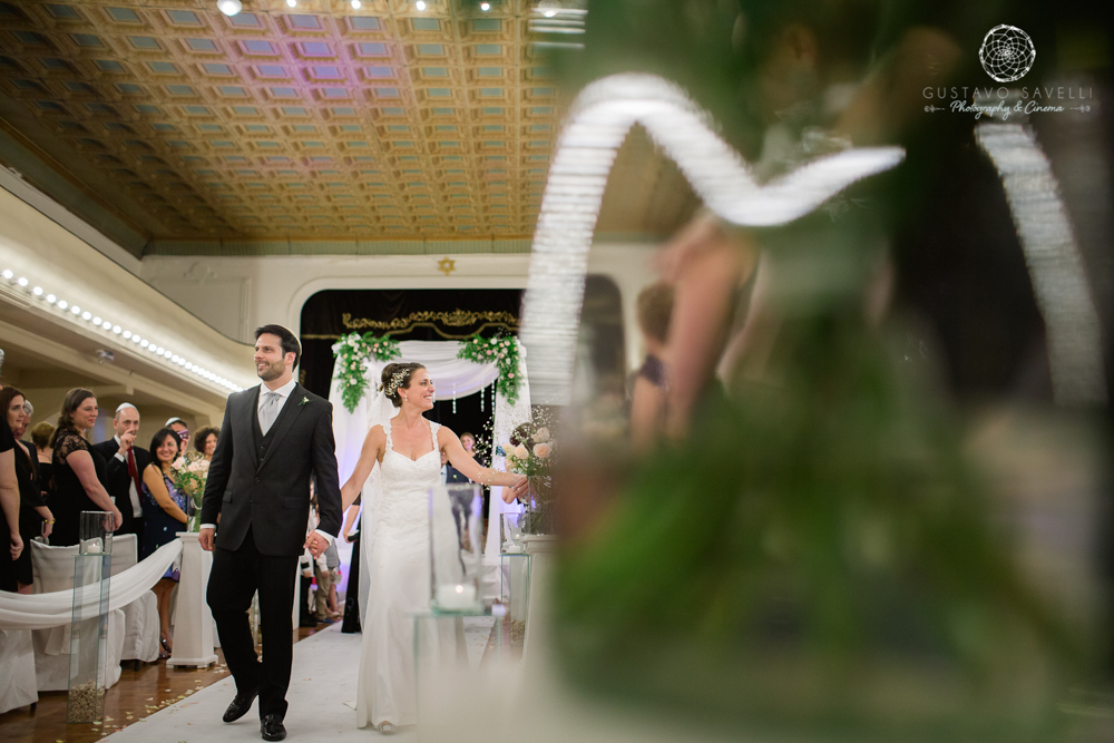 30-casamiento-judio-boda-judia-en-mendoza-templo-cinagoga-ceremonia-fiesta-baile-salon-magnun-palatium-fotografia-fotografo-video