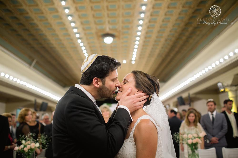 31-casamiento-judio-boda-judia-en-mendoza-templo-cinagoga-ceremonia-fiesta-baile-salon-magnun-palatium-fotografia-fotografo-video