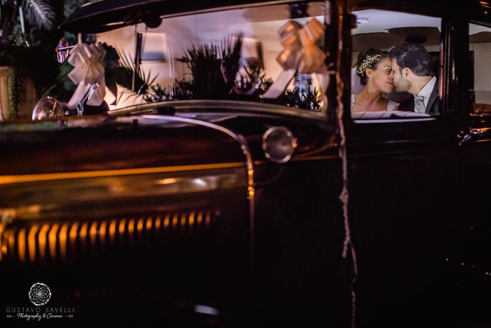 33-casamiento-judio-boda-judia-en-mendoza-templo-cinagoga-ceremonia-fiesta-baile-salon-magnun-palatium-fotografia-fotografo-video