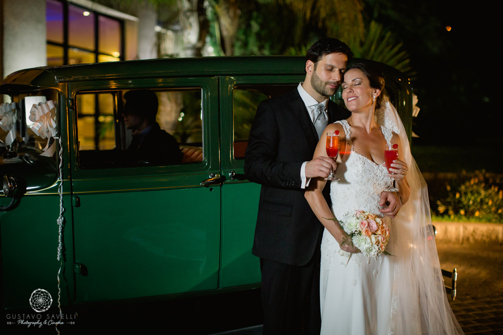 34-casamiento-judio-boda-judia-en-mendoza-templo-cinagoga-ceremonia-fiesta-baile-salon-magnun-palatium-fotografia-fotografo-video